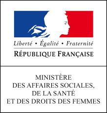 Ministère des affaires sociales pour les aides financières